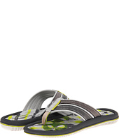 Rider Sandals - Dunas Kids (Toddler/Youth)