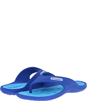 Rider Sandals - Cape II Kids (Toddler/Youth)