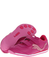 Puma Kids - Speeder Illuminescent V (Toddler/Little Kid/Big Kid)