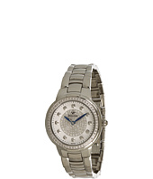 Bulova - Ladies Diamonds - 96R168