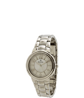 Bulova - Ladies Diamond - 96L169