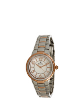 Bulova - Ladies Diamonds - 98R162