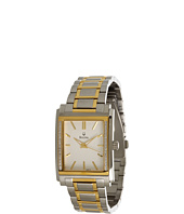 Bulova - Mens Diamonds - 98E111
