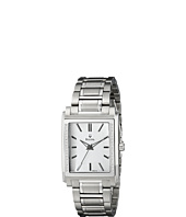 Bulova - Mens Diamonds - 96E113