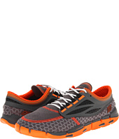 SKECHERS Performance - GObionic Prana