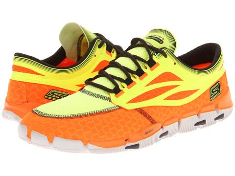 Skechers Shoes Uk Stockists