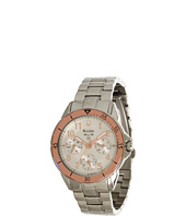 Bulova - Ladies Marine Star - 96N101