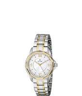 Bulova - Ladies Dress - 98L166