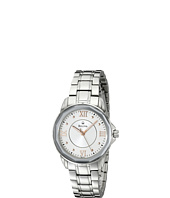 Bulova - Ladies Dress - 96L172