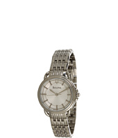 Bulova - Ladies Dress - 96L171