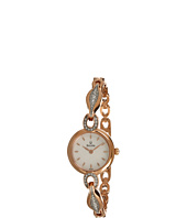 Bulova - Ladies Crystal - 98L164