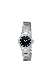 Bulova - Ladies Crystal - 96L170