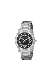 Bulova - Mens Crystal - 96B176