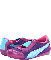 Puma Kids - Sneakerina (Toddler/Little Kid/Big Kid)