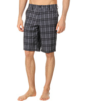 Hurley - Phantom Walkshort