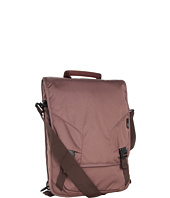 STM Bags - Switch Large Laptop Shoulder Bag (17
