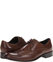 John Varvatos - Richard Cap Toe