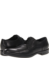 John Varvatos - Ago Laceless Oxford