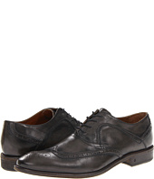 John Varvatos - Richard Wingtip