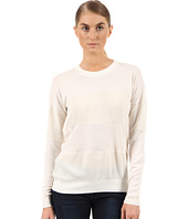 Theory - Tollie SW Top