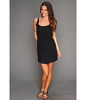 Hurley - Tabby Tank Dress