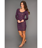 Hurley - Casablanca Dress