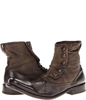John Varvatos - Bowery Button Boot