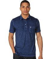 Marc Ecko Cut & Sew - Dexter Polo