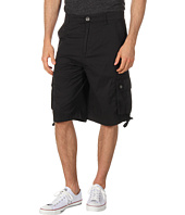 Marc Ecko Cut & Sew - Lightweight Twill Cargo Short