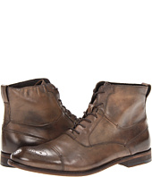 John Varvatos - Sid Ankle Boot
