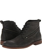 John Varvatos - 315 Zip Wrap Boot