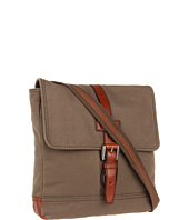 Fossil - Emerson Ns City Bag