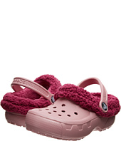 Crocs Kids - Mammoth EVO Clog (Toddler/Little Kid)