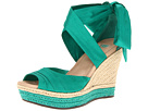 UGG - Lucianna (Jade) - Footwear