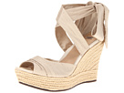 UGG - Lucianna (Champagne) - Footwear