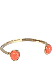 House of Harlow 1960 - Khepri Cuff