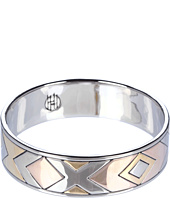 House of Harlow 1960 - Sancai Bangle