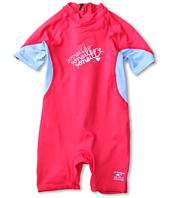 O'Neill Kids - Girls' O'Zone Spring (Infant/Toddler/Little Kids)
