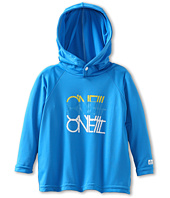 O'Neill Kids - Skins Hoodie (Infant/Toddler/Little Kids)