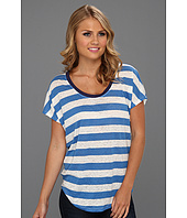 Joie - Maddie Striped Top