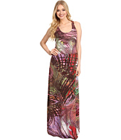 Christin Michaels - Carae Maxi Dress