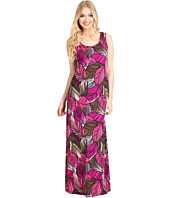 Christin Michaels - Reina Maxi Dress