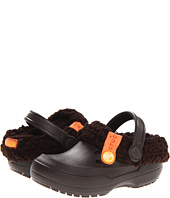Crocs Kids - Blitzen II Clog (Toddler/Little Kid)