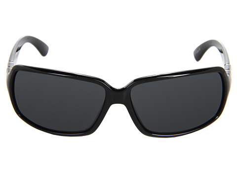 suncloud sunglasses 9ihy  suncloud sunglasses