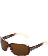 SunCloud Polarized Optics - Poptown