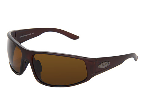 Suncloud Sunglasses Review  suncloud polarized optics warrant zappos com free shipping both ways