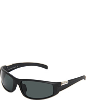 SunCloud Polarized Optics - Swagger