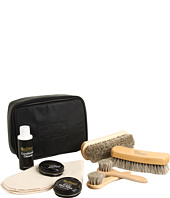 Allen-Edmonds - Leather Shoe Care Kit