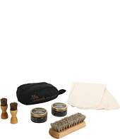 Allen-Edmonds - Travel Shoe Care Kit