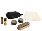 Allen Edmonds Travel Shoe Care Kit
